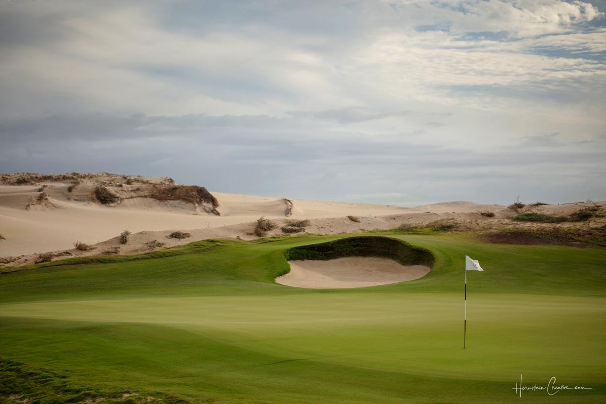 rancho-san-lucas-golf-club